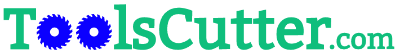 ToolsCutter.com