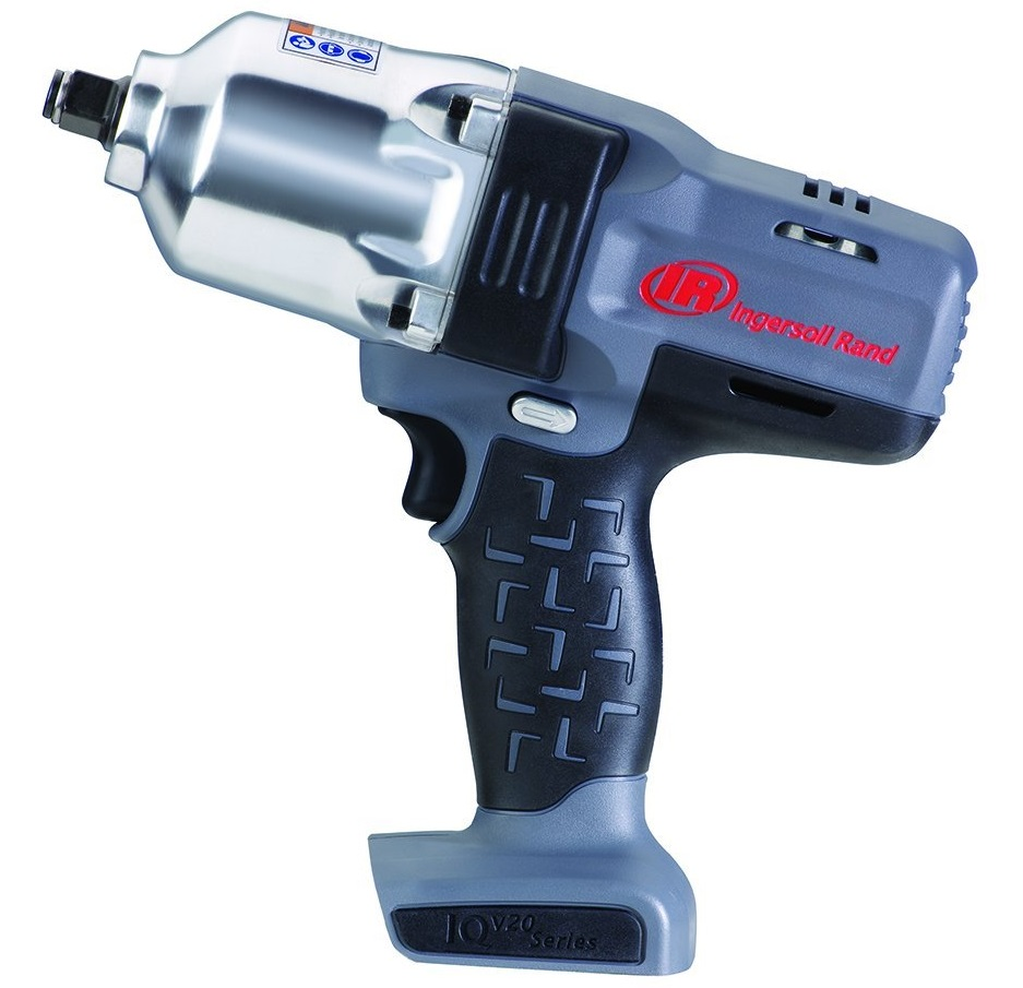 Ingersoll Rand W7150 Impact Wrench